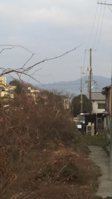 西表島で震度5弱_e0094315_07180350.jpg