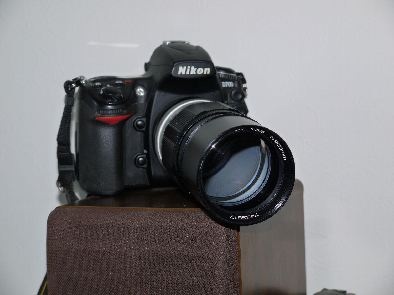 ヘキサノン 200mmF3.5 で_b0069128_133432.jpg