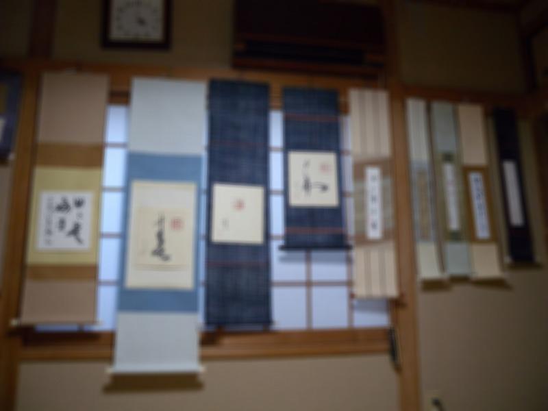b0104861_19122916.jpg