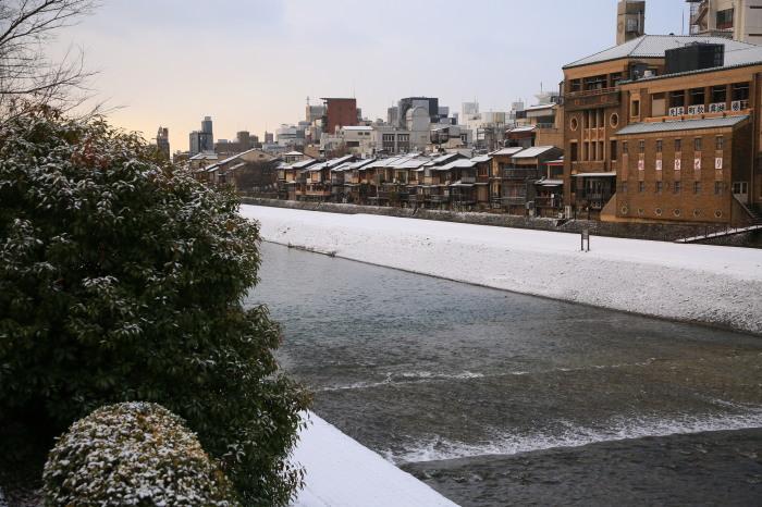 京都雪景色 2018_f0021869_22020692.jpg
