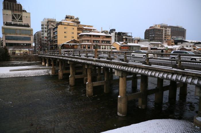 京都雪景色 2018_f0021869_22020830.jpg