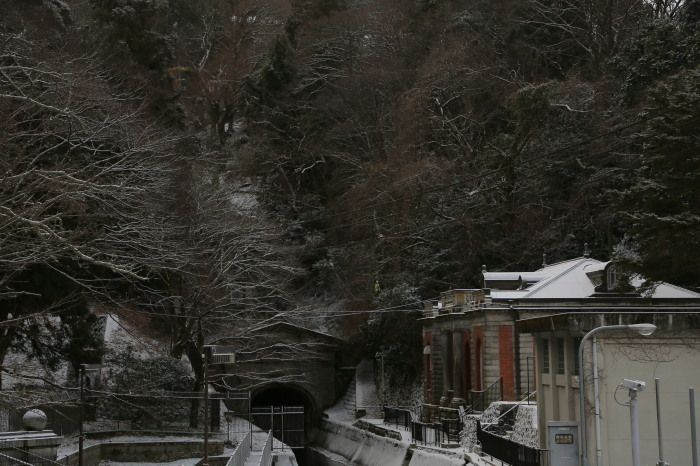 京都雪景色 2018_f0021869_22063858.jpg
