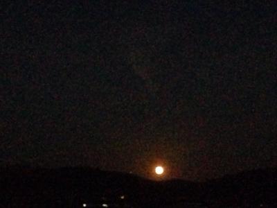 満月の満ちる喜び・溢れる優しさ***_e0290872_22092453.jpg