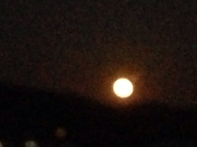 満月の満ちる喜び・溢れる優しさ***_e0290872_22092491.jpg