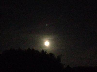 満月の満ちる喜び・溢れる優しさ***_e0290872_22095388.jpg