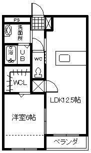 これからお部屋を探される方向け!というTVを見て_a0227284_15465342.jpg