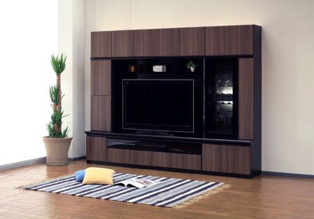 自分流にカスタマイズ!ユニット収納型TVボード_d0156886_14154783.jpg