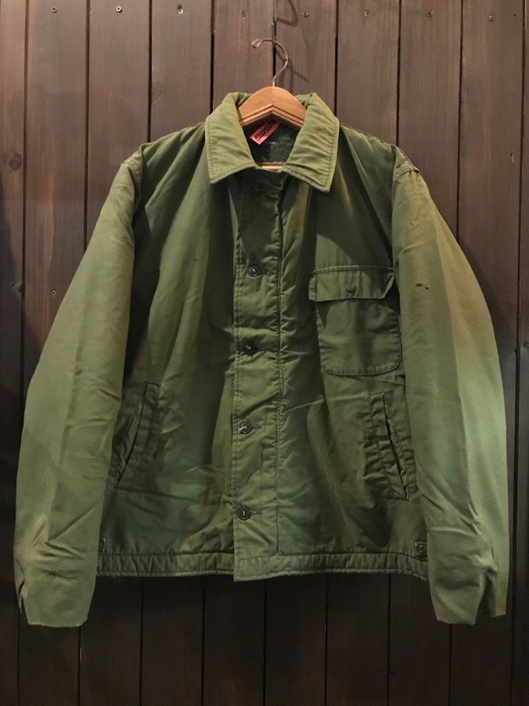 神戸店3/3(土)Superior入荷! #7 US.Military Item Part1!!!_c0078587_13130851.jpg