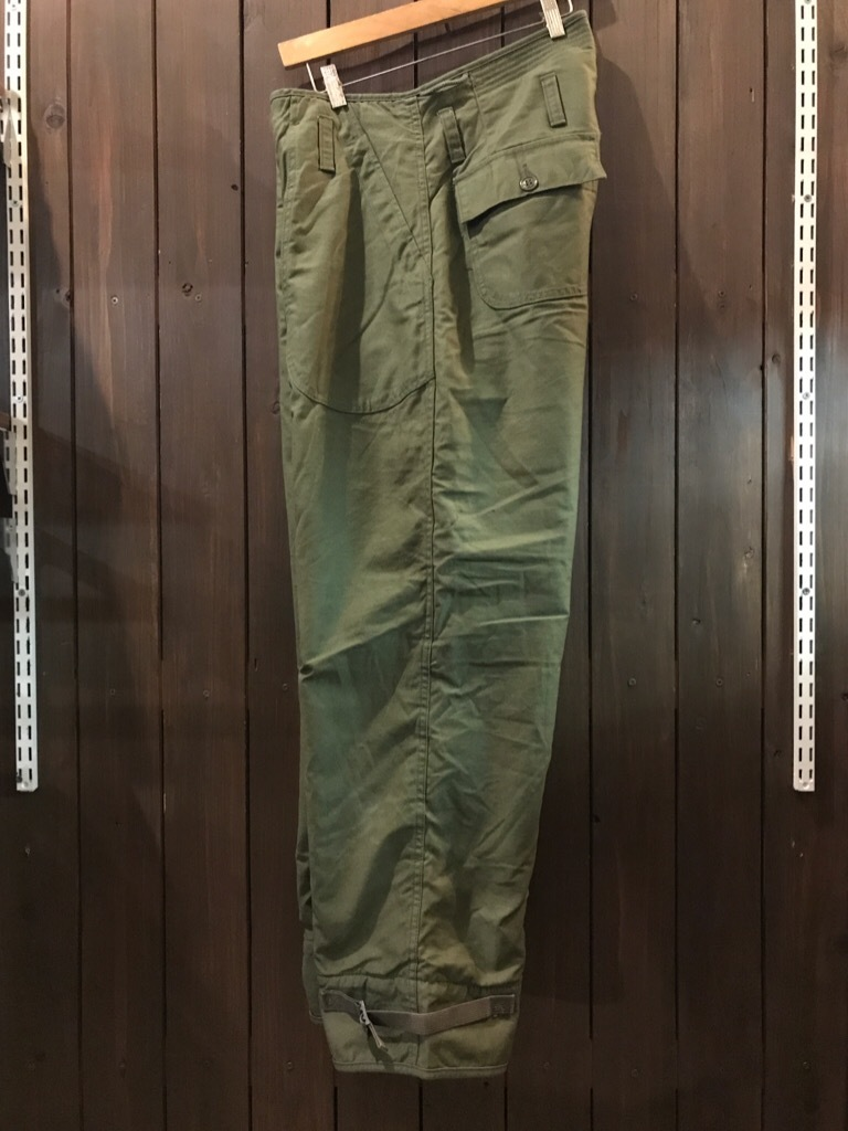 神戸店3/3(土)Superior入荷! #7 US.Military Item Part1!!!_c0078587_13154876.jpg