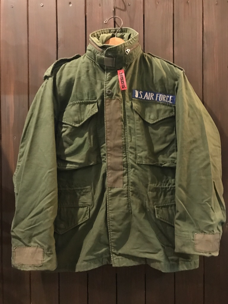 神戸店3/3(土)Superior入荷! #7 US.Military Item Part1!!!_c0078587_13224123.jpg