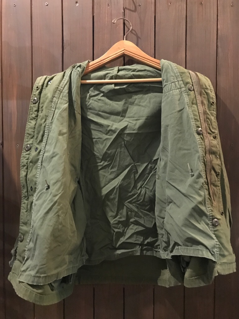 神戸店3/3(土)Superior入荷! #7 US.Military Item Part1!!!_c0078587_13235358.jpg
