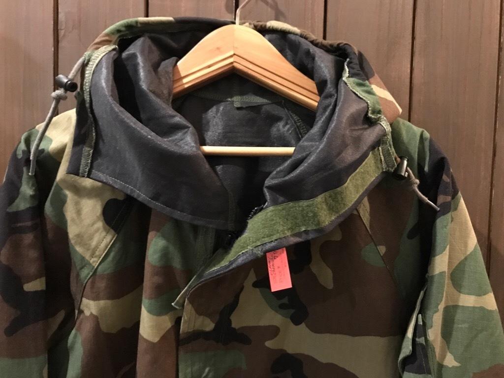 神戸店3/3(土)Superior入荷! #8 US.Military Item Part2!!!_c0078587_13491497.jpg
