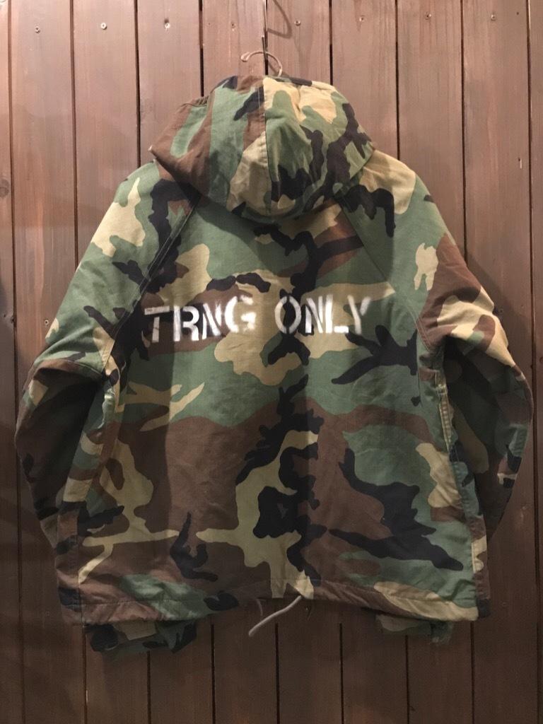 神戸店3/3(土)Superior入荷! #8 US.Military Item Part2!!!_c0078587_13491539.jpg