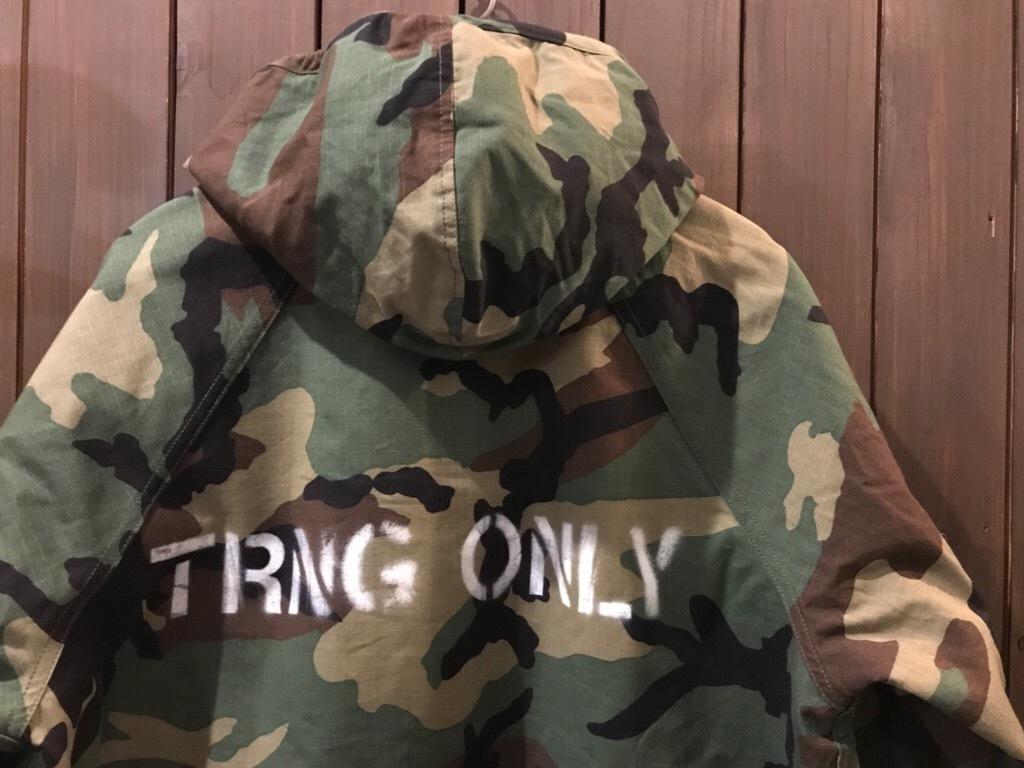 神戸店3/3(土)Superior入荷! #8 US.Military Item Part2!!!_c0078587_13511367.jpg