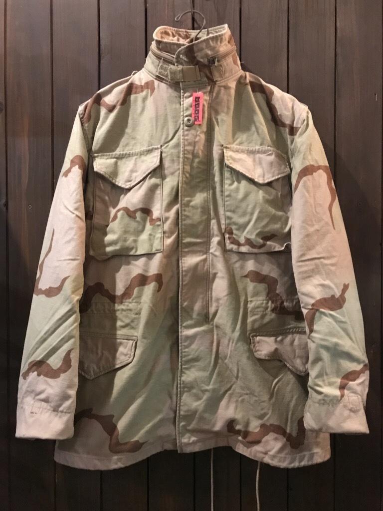 神戸店3/3(土)Superior入荷! #8 US.Military Item Part2!!!_c0078587_13532416.jpg