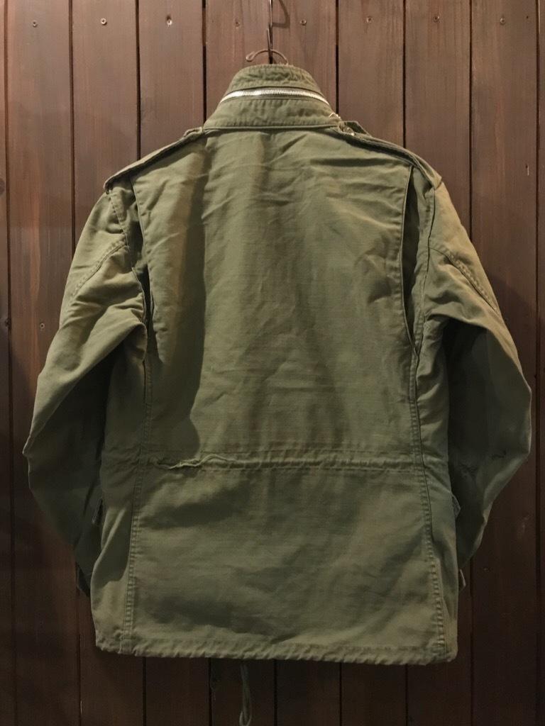 神戸店3/3(土)Superior入荷! #8 US.Military Item Part2!!!_c0078587_13543338.jpg