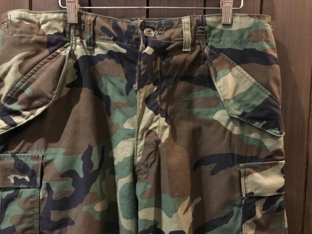 神戸店3/3(土)Superior入荷! #8 US.Military Item Part2!!!_c0078587_13581879.jpg
