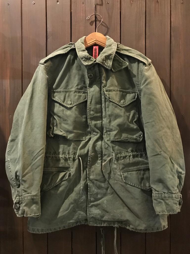 神戸店3/3(土)Superior入荷! #8 US.Military Item Part2!!!_c0078587_14004343.jpg