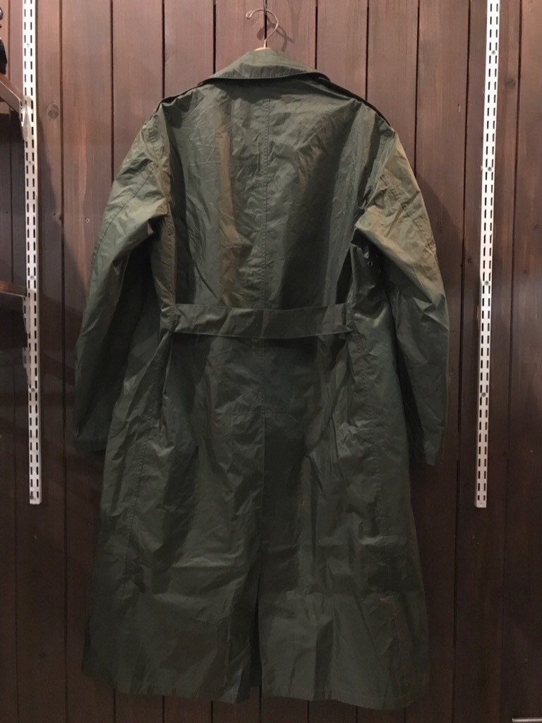 神戸店3/3(土)Superior入荷! #8 US.Military Item Part2!!!_c0078587_14082160.jpg