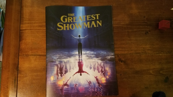 ミュージカル映画 GREATEST SHOW MAN_d0337795_14554653.jpg