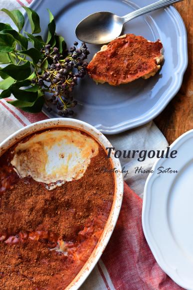 Tourgoule_b0197225_12152476.jpg