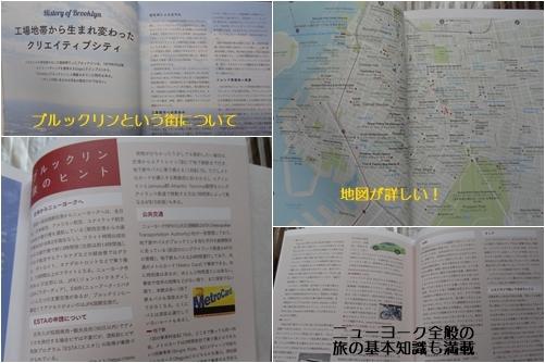 旅のヒント「ブルックリンへ」出版 & 宝塚で旅の相談_a0084343_12042485.jpg