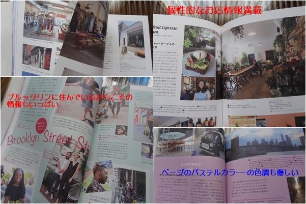 旅のヒント「ブルックリンへ」出版 & 宝塚で旅の相談_a0084343_12042910.jpg
