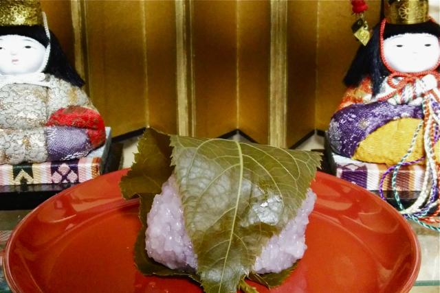 三月・弥生・雛祭り_c0201876_11184144.jpg