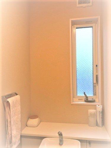 【楽天S.S.】和風トイレの模様替え&スーパーセール始まりました☆ _a0335677_20592423.jpg