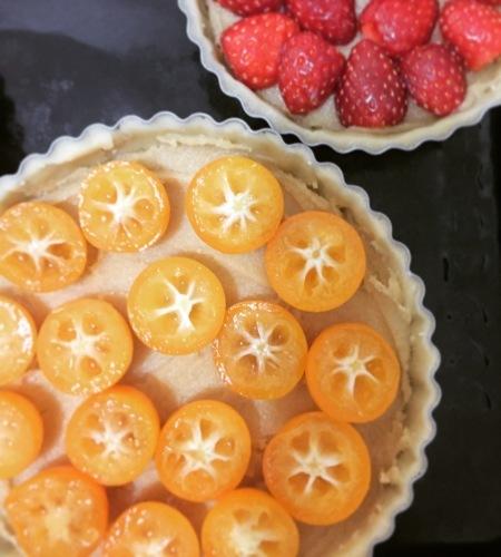 3月のお菓子教室はリクエストレッスンです。_e0350909_11003128.jpeg