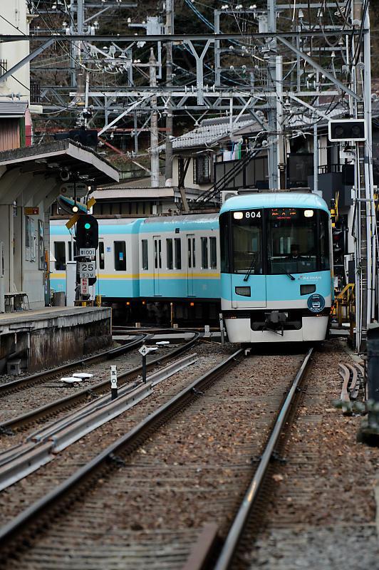 京阪京津線 沿線スナップ・其の三_f0032011_21235746.jpg