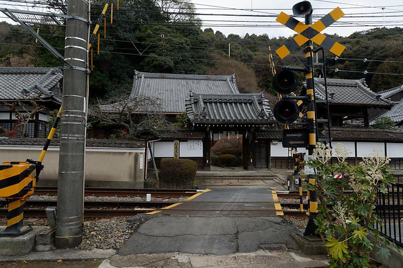 京阪京津線 沿線スナップ・其の三_f0032011_21235757.jpg