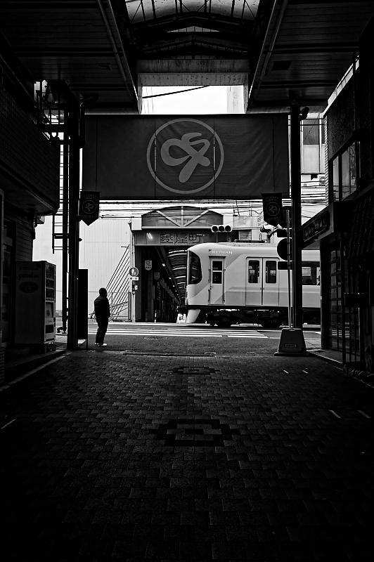 京阪京津線 沿線スナップ・其の三_f0032011_21235822.jpg