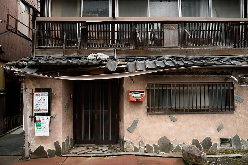 京阪京津線 沿線スナップ・其の三_f0032011_21252244.jpg