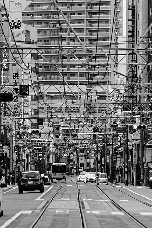 京阪京津線 沿線スナップ・其の三_f0032011_21252287.jpg