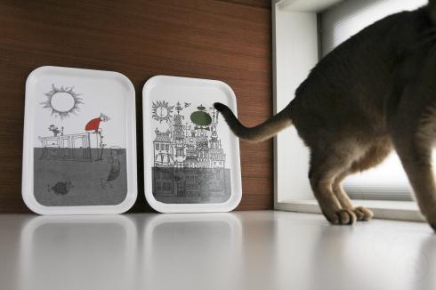 [猫的]Stig Lindberg_e0090124_22241000.jpg