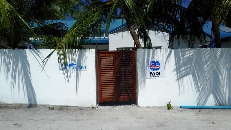 外国人観光客のいない秘島 マンドゥー島 ゲストハウス情報_a0349326_16314624.jpg