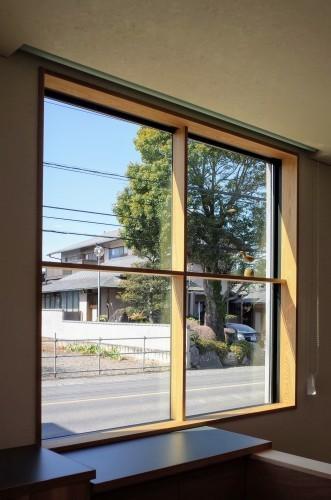 十字窓の家_d0004728_18485395.jpg