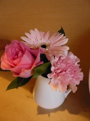 お花のある生活_c0369433_13101735.jpg