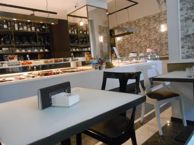 Bariで今注目!のケーキ屋さん_b0305039_00130058.jpg