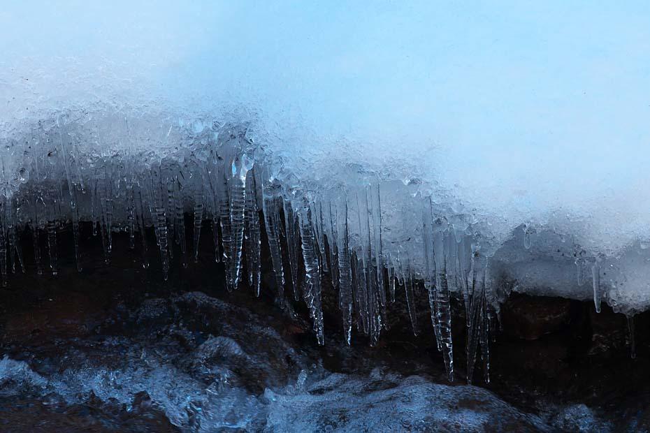 凍える猿尾滝_c0067040_12240134.jpg