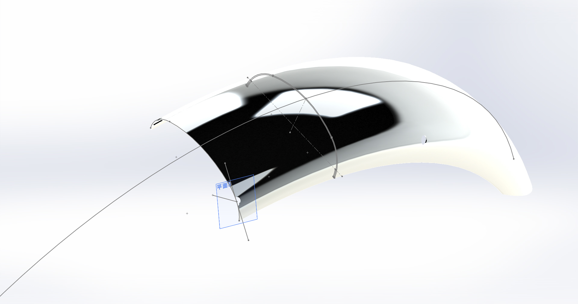 product design_a0139843_22360915.jpg
