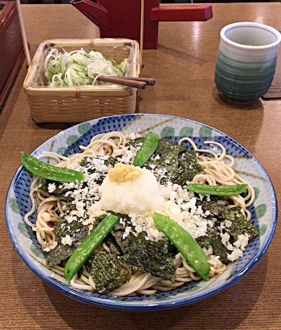 しずおか木造塾 2018_c0019551_13304636.jpg