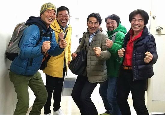 しずおか木造塾 2018_c0019551_13594540.jpg