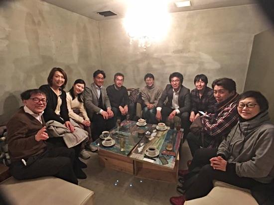 しずおか木造塾 2018_c0019551_13594998.jpg