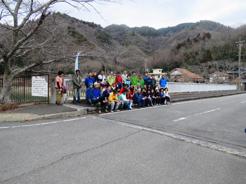 山田川クリーン作戦_b0227552_20484984.jpg
