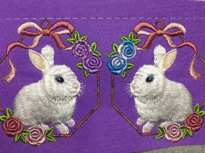 ウサギとネコの刺繍_e0385587_23392787.jpeg