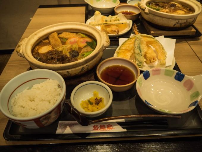 昨年秋に就航のエア・アジアでふらっと名古屋に行って来ました(2)_f0276498_12202096.jpg