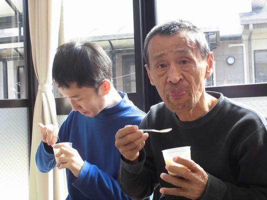 3/4 日曜喫茶_a0154110_15405168.jpg