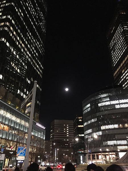 東急ハンズ名古屋店にお越しいただき、ありがとうございました!!_a0129631_09264811.jpg